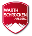 logo_warth